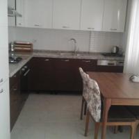 Apartment 140 m²