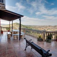 Hotel Pictures: Casa Rural Mirador del Salto, Chella