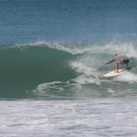 Hotel Pictures: Surf Casitas, Santa Teresa