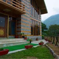 V Resorts Kullu
