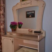Superior Queen Room