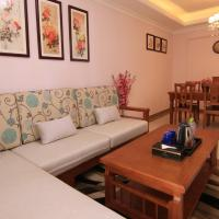 Mainland Chinese Citizens - Comfort Suite with Sea View