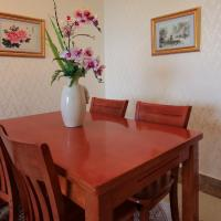 Mainland Chinese Citizens - Superior Suite with Sea View
