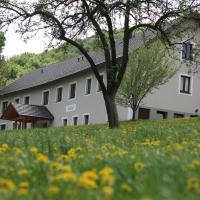 Hotel Pictures: Karhof, Rabenstein