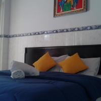 Zdjęcia hotelu: Wahyu Homestay 2, Nusa Lembongan