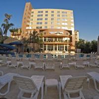 Fotos de l'hotel: Cosmopolitan Hotel, Beirut