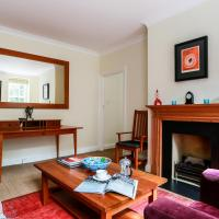 One-Bedroom Apartment - Mallord Street IV