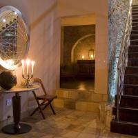 ホテル写真: Whalesong Villa, ヘルマナス