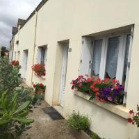 Hotel Pictures: La Maison De Jocelyne, Rochefort-en-Terre