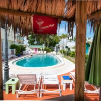 Fotos do Hotel: Silver Sands Villas, Fort Myers Beach
