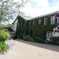 Hotel Pictures: Hotel La Place, Saint Aubin