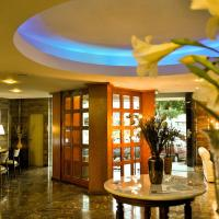 Hotel Pictures: Hotel Mayoral, Rosario