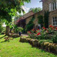 Gîtes Bois de Coursac