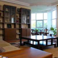 Hotellbilder: Hostel Ark Shatyr, Almaty