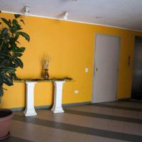 Hotel Pictures: Departamento Vacacional en Quito Edificio Tivoli, Hacienda Auquigrande