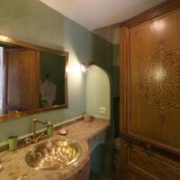 Standard Room (Jade)