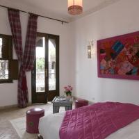 Superior Room (Perle)