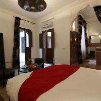 Superior Room (Pierre de Lune)