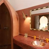Standard Room (Corail)