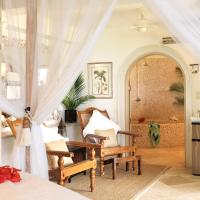 King Room with Balcony and Sea View - Royal Palm