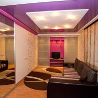 Hotel Pictures: Orhideya Apartment on Sovetskaya, Bobruisk