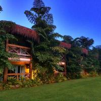 Hotel Pictures: Hotel do Bosque ECO Resort, Angra dos Reis