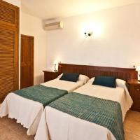 Hotel Pictures: Six-Bedroom Holiday home in Sant Josep de Sa Talaia, Ibiza