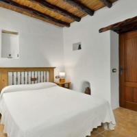 Hotel Pictures: Five-Bedroom Holiday home in Sant Joan de Labritja / San Juan, Puerto de San Miguel