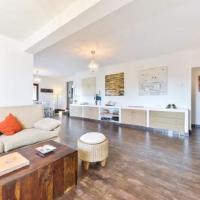Hotel Pictures: Four-Bedroom Holiday home in Sant Josep de Sa Talaia / San Jose with Terrace, San Jose de sa Talaia