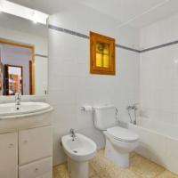 Three-Bedroom Holiday home in Sant Josep de Sa Talaia / San Jose