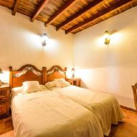 Six-Bedroom Holiday Home in Sant Antoni de Portmany / San Antonio with Garden