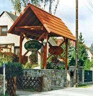 Hotel Pictures: Hotel-Pension Birkensteiner Hof, Hoppegarten