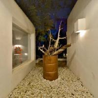 Hotel Pictures: Two-Bedroom Holiday home in Sant Antoni de Portmany / San Antonio, Ses Paisses