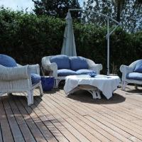 Hotel Pictures: Three-Bedroom Holiday home in Ibiza ciudad with Terrace, Ibiza