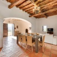 Hotel Pictures: Four-Bedroom Villa in Sant Antoni de Portmany / San Antonio with Valley, Ses Paisses