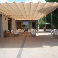Hotel Pictures: Hostal Parrillada la Sal, Argamasilla de Calatrava