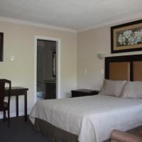 Hotel Pictures: Coquitlam Sleepy Lodge, Coquitlam