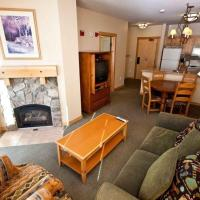 Juniper Springs Lodge # 316