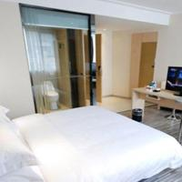 Hotel Pictures: City Comfort Inn Baise Tianlin, Tianlin