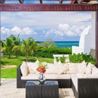 Pristine Bay Beach Villa