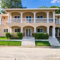 Sunset Villas 3A