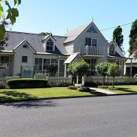 Hotel Pictures: Creek Cottage Bed And Breakfast, Traralgon