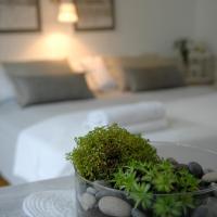 Hotel Pictures: Maison DuBois, Le Locle