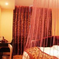 Hotel Pictures: Changzhou Xiajiangnan Xinggong Hotel - Beidajie, Changzhou