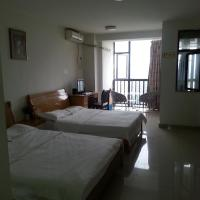 Mainland Chinese Citizens-Large Single Room