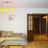 Apartment - Old Town 1