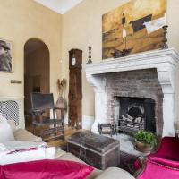 Two-Bedroom Apartment - Cornwall Gardens VIII