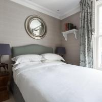 Four-Bedroom Apartment - Waterford Road II