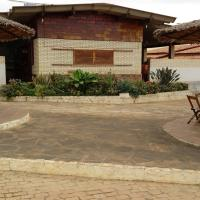 Hotel Pictures: Pousada Campestre, Seabra
