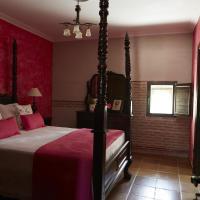 Hotel Pictures: Posada La Casa de Las Manuelas, Horcajo de las Torres